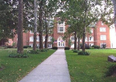 Tarkio College works to reopen as two-year institution