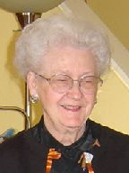 Moore, Margaret