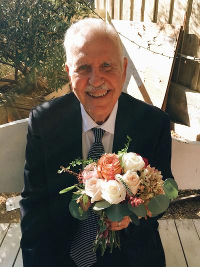 90th Birthday: Bob Bowman