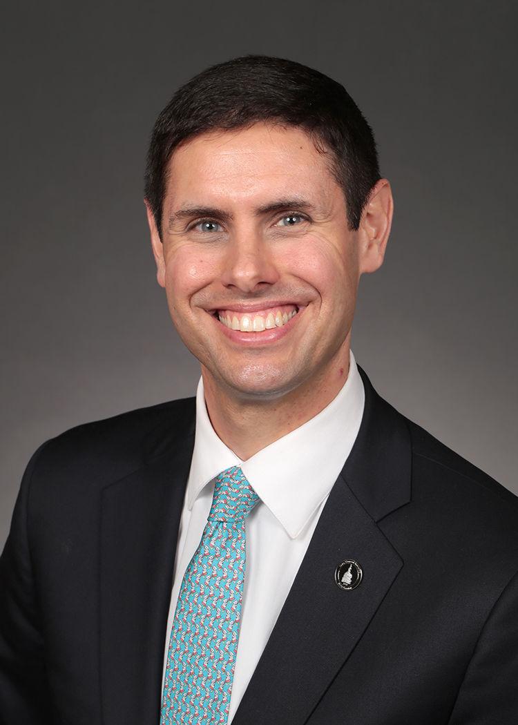 Sen. Nate Boulton, D-Des Moines.jfif