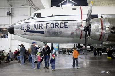indoor air show file