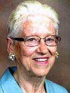 Christensen, Lorraine