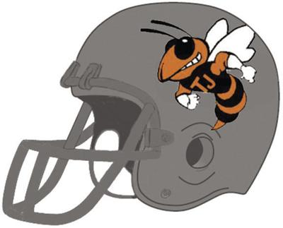 TJ New Helmet - Copy.jpg