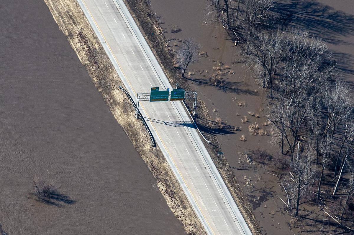 Interstate 29