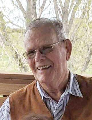 80th  Birthday: Kenny Archer