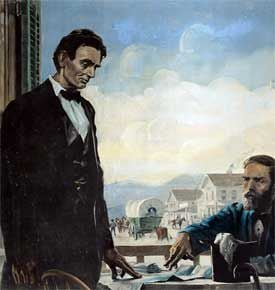 pic lincoln and dodge.jpg