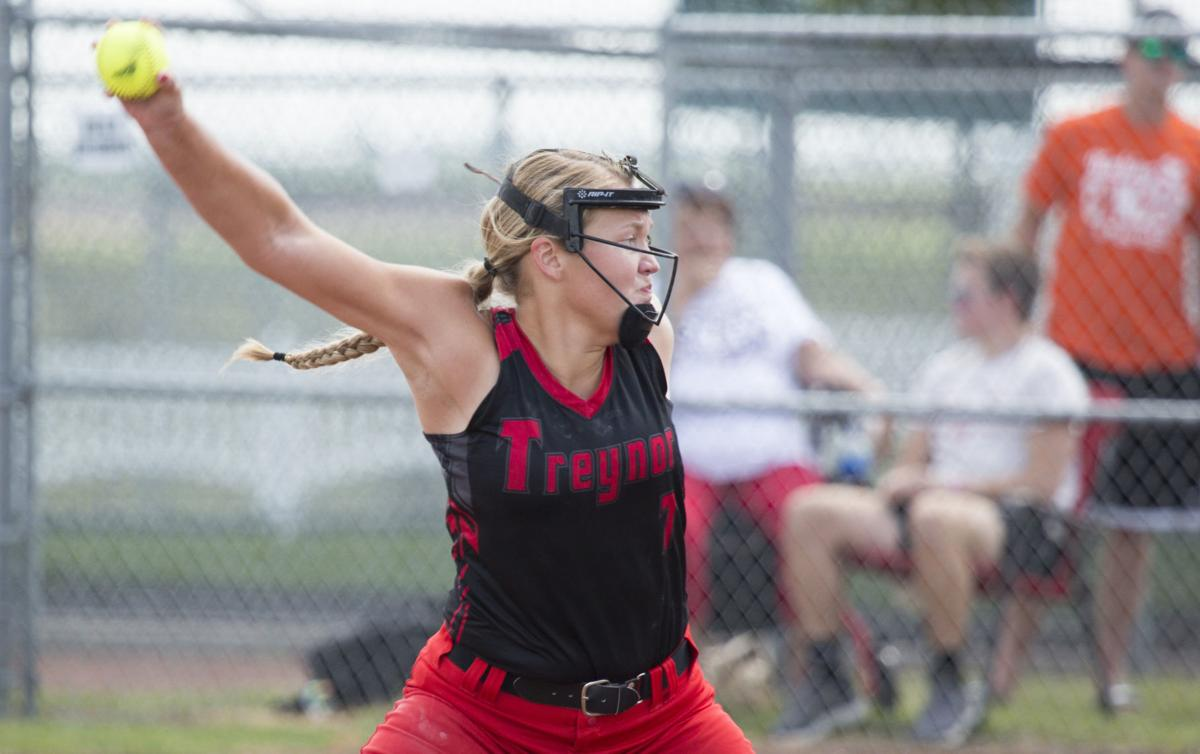 072319-state-softball-treynor-02