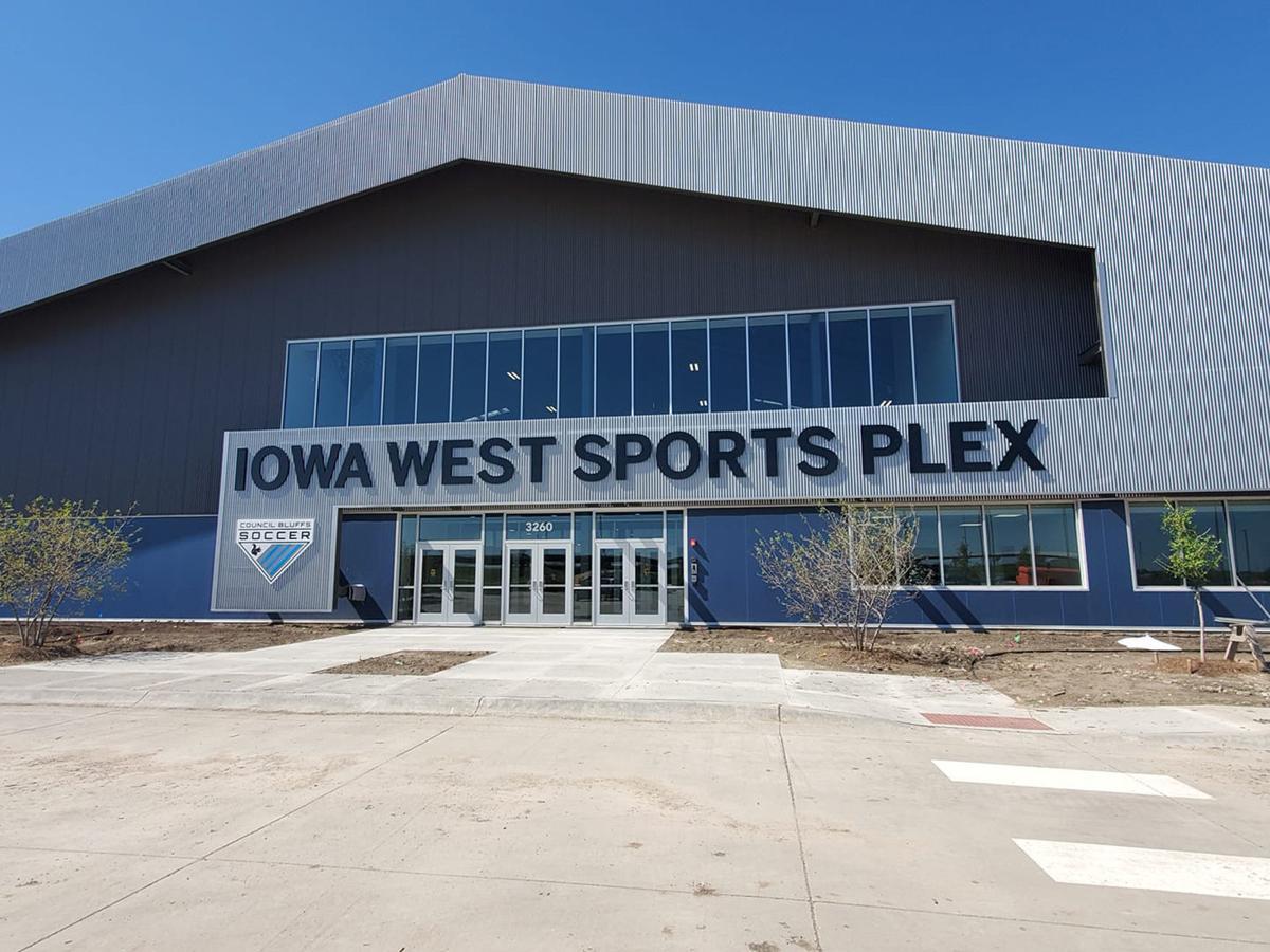 IowaWestSportsPlexoutdoor.jpg