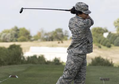 170924_NWS_JROTC-Golf-Fundraiser1_jshearer.jpg