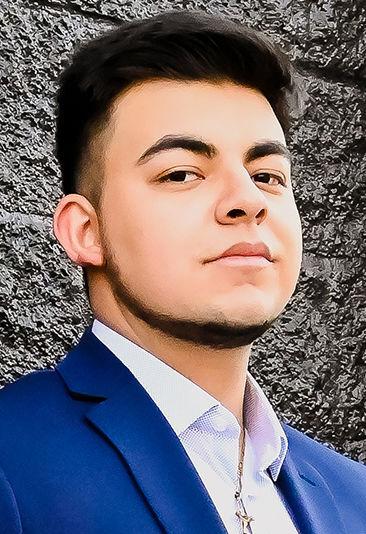 Rolando Martinez-Rico