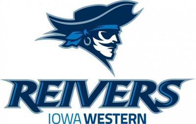 Reiver logo