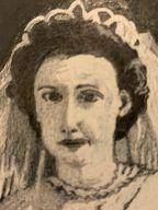 Zimmerman, Mary