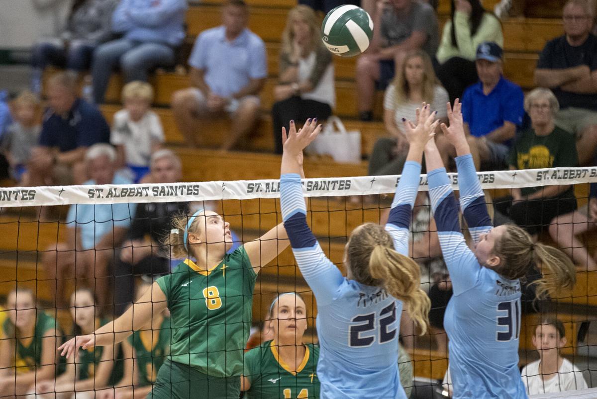 090821-cbn-spo-volleyball-p2