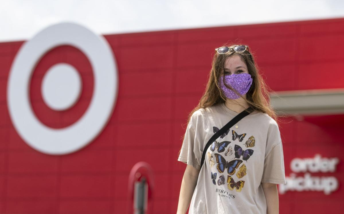 20200717_new_targetmasks_1