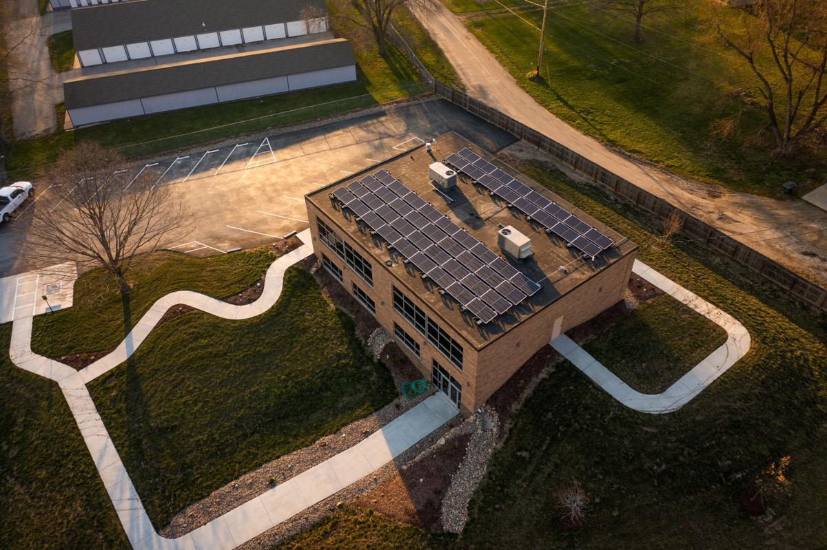 PowerTech aerials stills Buck Christensen Mac & V Photography-2.jpg
