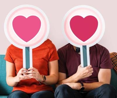 Lights, camera, action: Is the world ready for video dating?