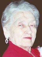 Moffatt, Helen