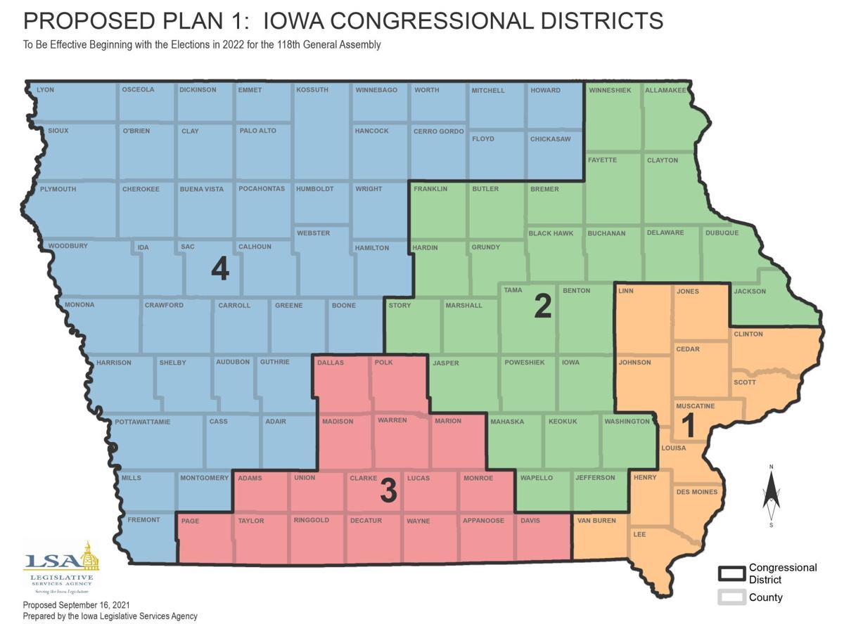 Iowa Congressional proposed map.jpg