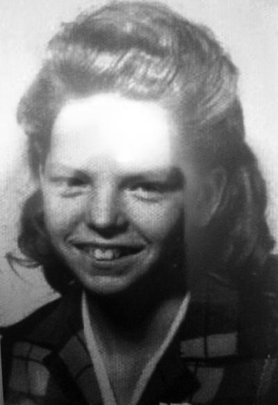 70th Birthday: Barbara Smith