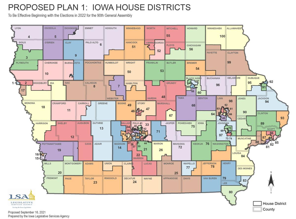Iowa House proposed map.jpg