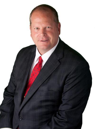 highest paid mayor