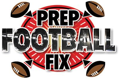 Prep Football Fix