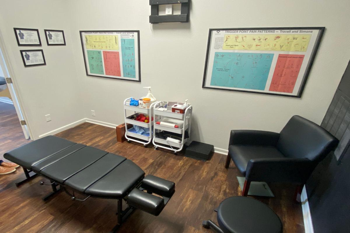 091521-cbn-news-chiropracticbiz-p1.jpg