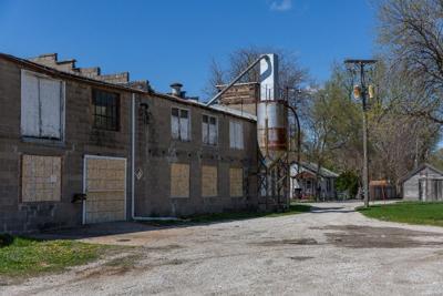 Battery Factory Brownfield.jpg