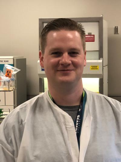 -20190503_new_Hospital FOTD-Sidney Milliron.JP