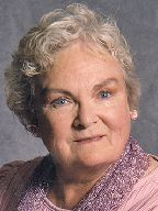 McCabe, Elizabeth