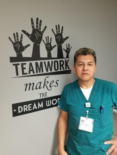 -20190501_new_Hospital FOTD-Juan Adrade.JPGMDW