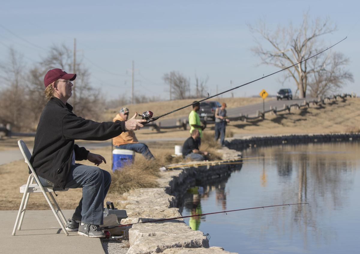 Iowa 2018 hunting fishing licenses on sale now region for Iowa fishing license 2017