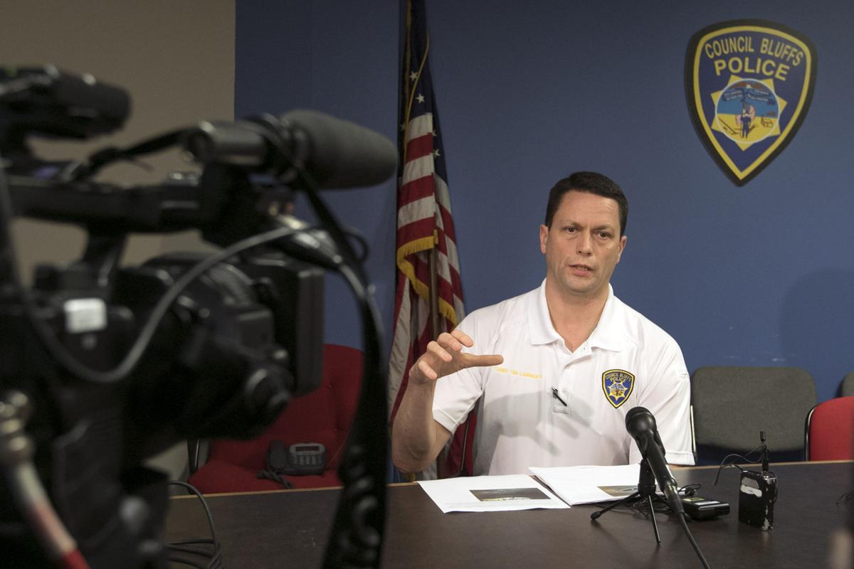 160310_NWS_Hit-and-Run-Press-Conference-Carmody2_jshearer.jpg