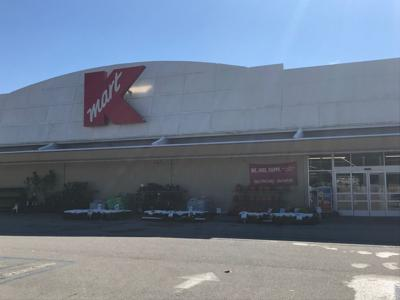 35abd8c6047 Council Bluffs  Kmart among 142 store closures  2 other Iowa stores will  also close