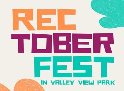 RECtoberfest