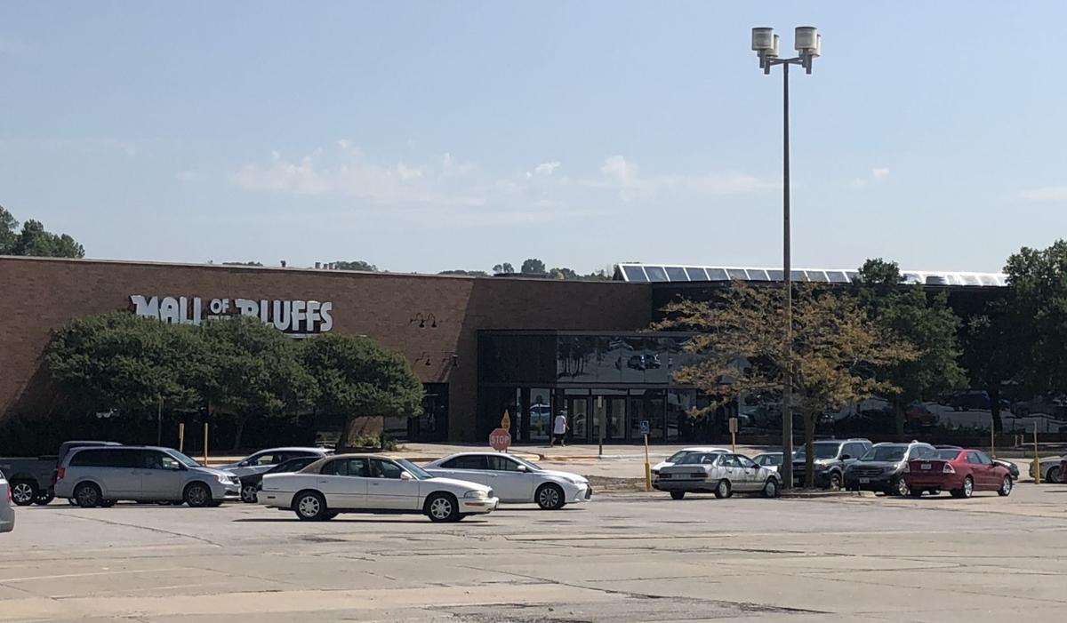 Mall 2.jpg
