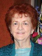 Zuroski, Ethel