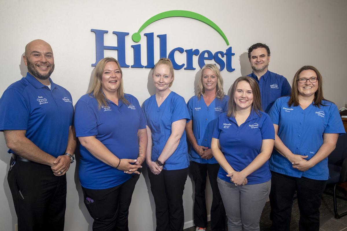 20210528_life_hillcrest_1