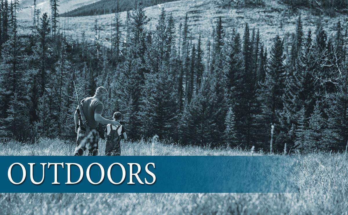 Desoto National Wildlife Refuge Closures For Deer Hunts Local