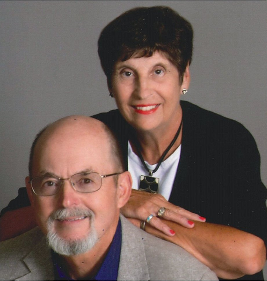 Mike and Barb Nielsen Now