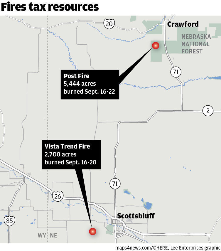 #9511_092521_owh_fire map