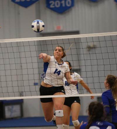 IWCC volleyball vs John A Logan College 4.jpg