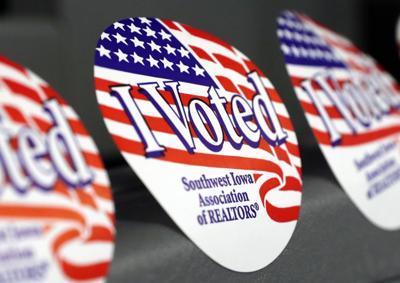 20180606_new_voting_1
