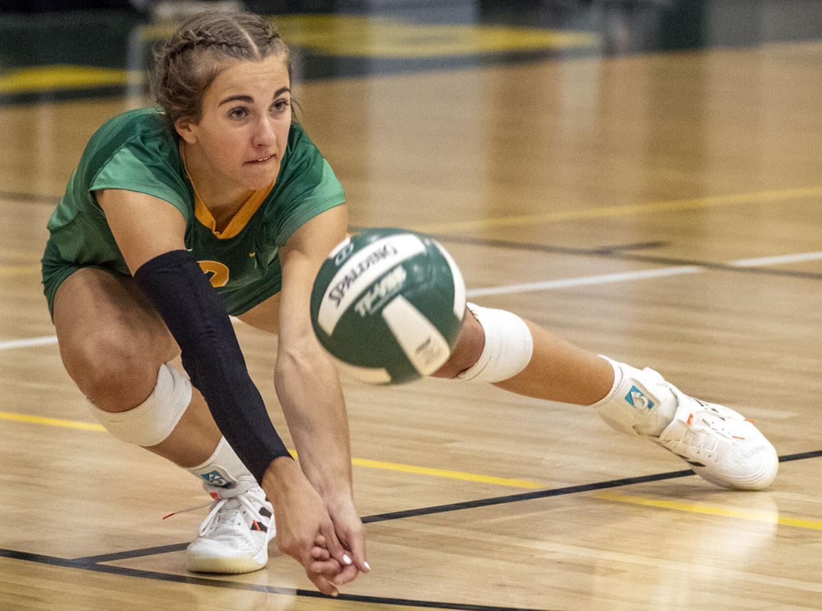 090821-cbn-spo-volleyball-p3