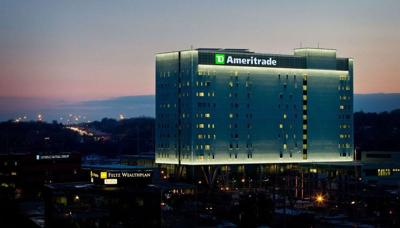 Schwab acquisition of TD Ameritrade 'creates significant uncertainty' for Nebraskans, Ricketts says