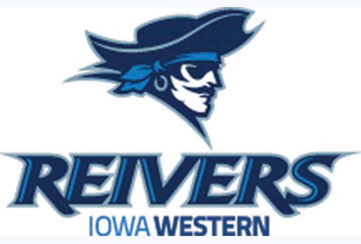 Western Iowa