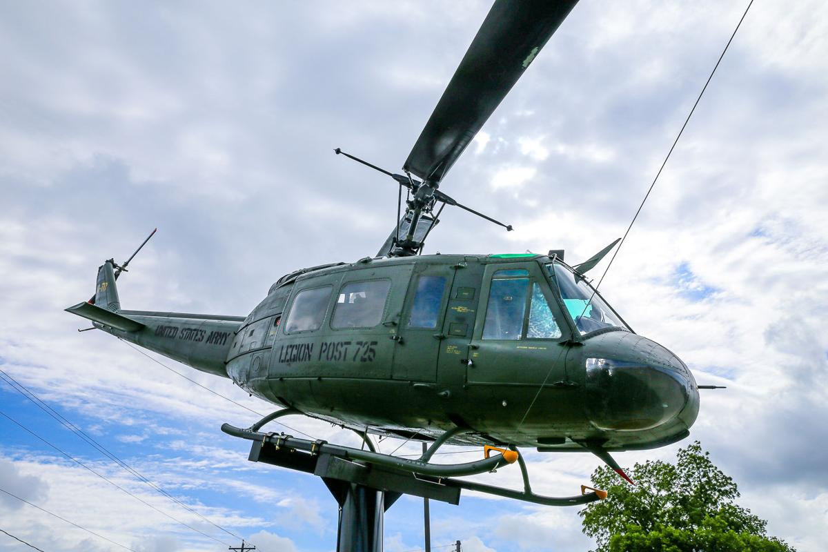 TSB_2019_June_AmericanLegionHelicopterDisplay_4x6_031.jpg