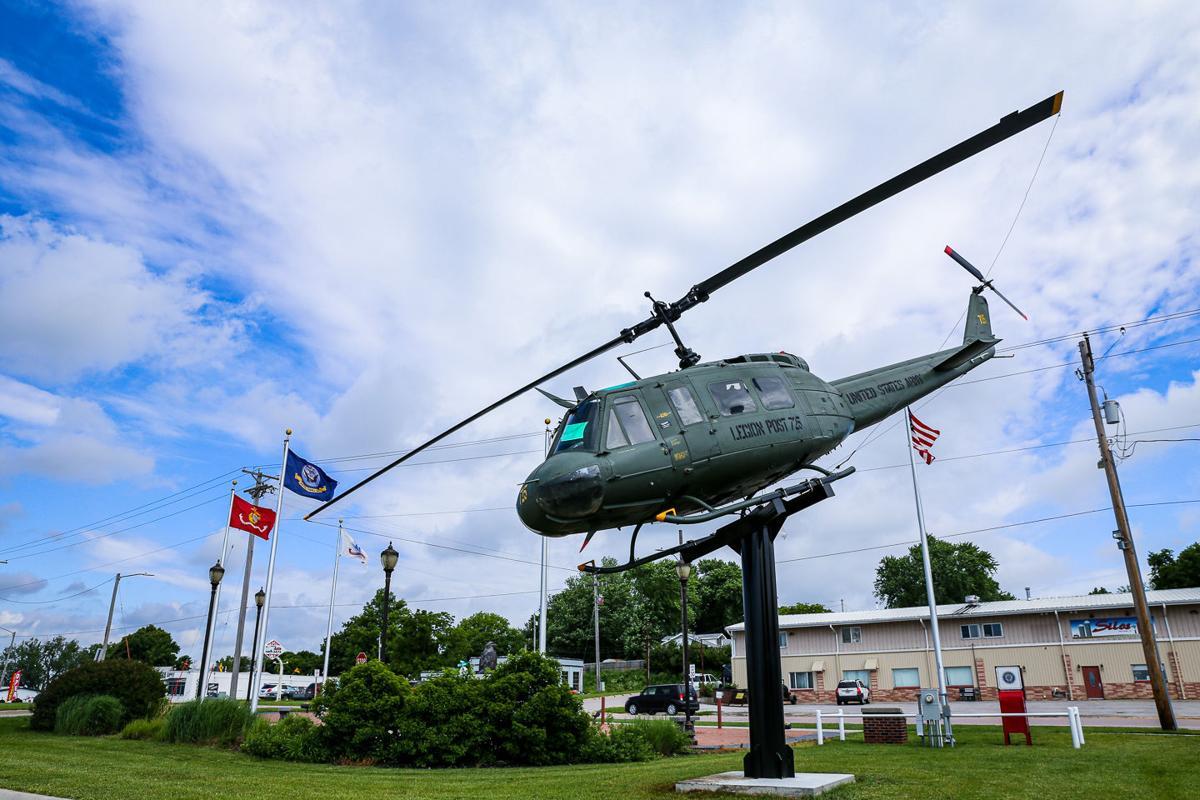 TSB_2019_June_AmericanLegionHelicopterDisplay_4x6_030.jpg