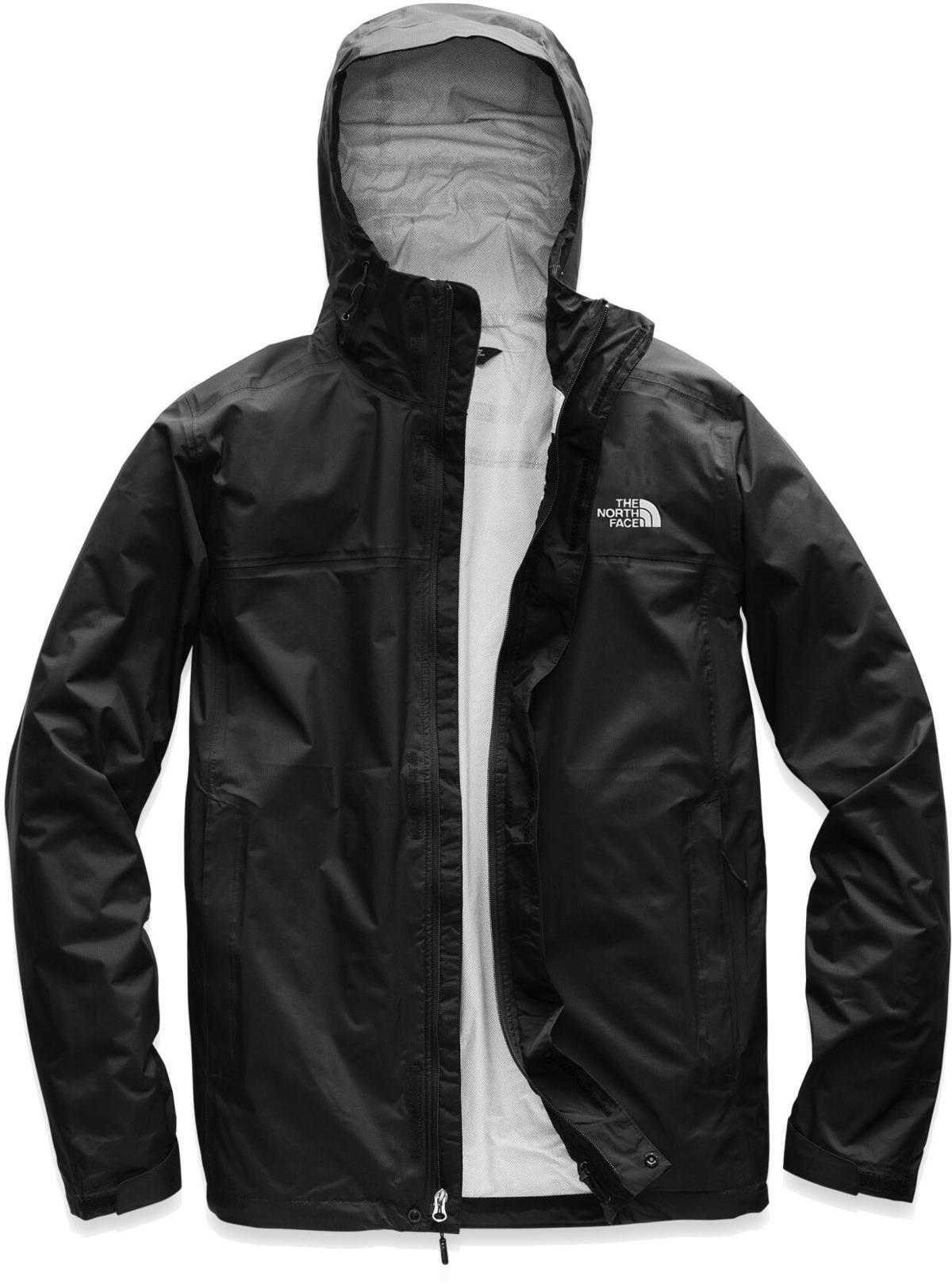 The North Face Venture Rain Jacket