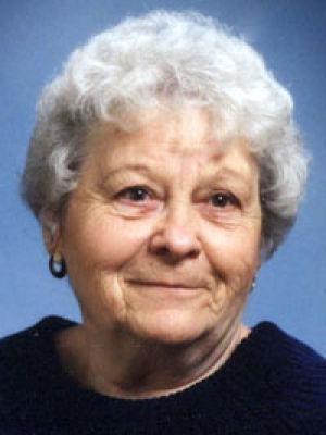 Camping World Council Bluffs >> Rose Marie Hobbs - The Daily Nonpareil - Council Bluffs